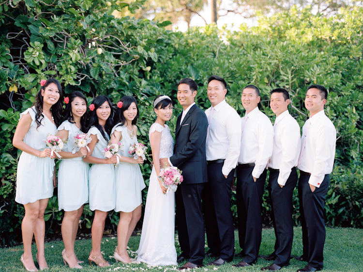 hawaii fine art wedding (21)