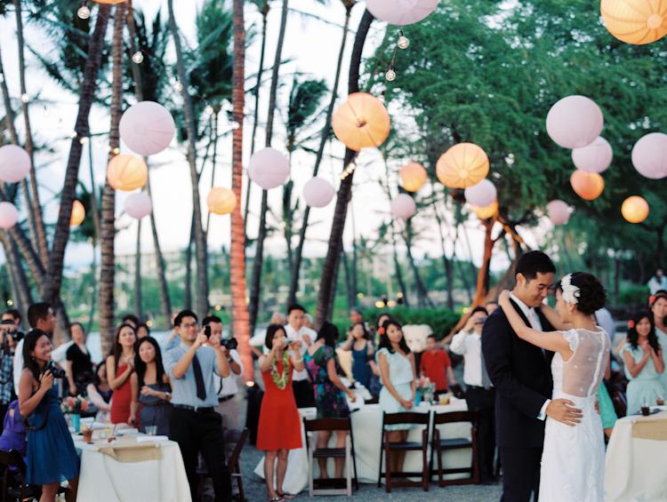 hawaii fine art wedding (20)