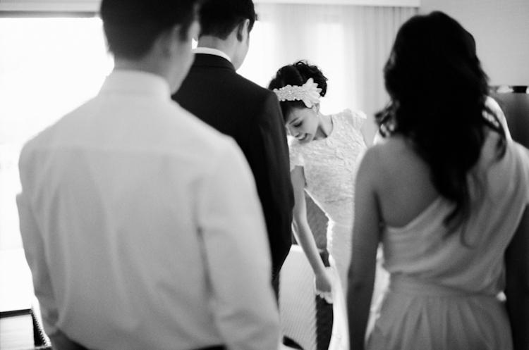 hawaii fine art wedding (50)