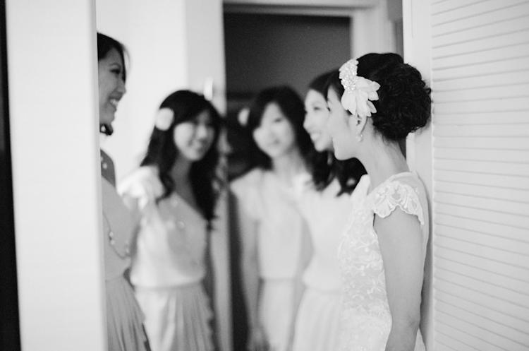 hawaii fine art wedding (48)
