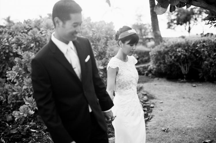 hawaii fine art wedding (46)