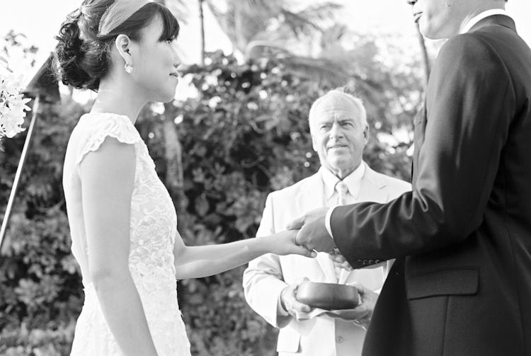 hawaii fine art wedding (44)