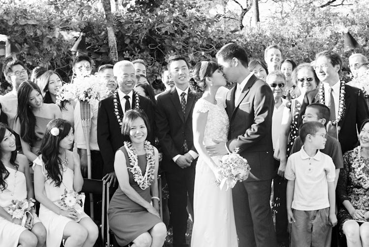 hawaii fine art wedding (43)