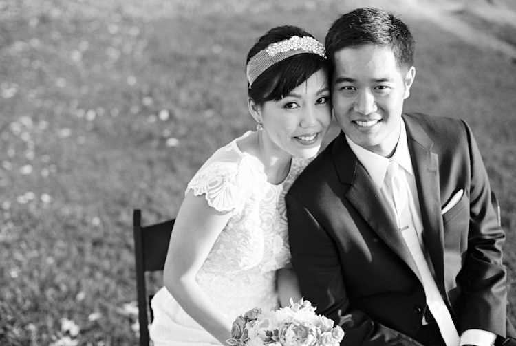 hawaii fine art wedding (42)