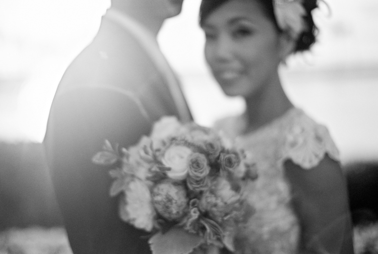 hawaii fine art wedding (41)