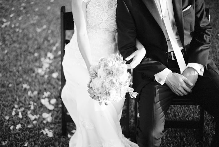 hawaii fine art wedding (40)