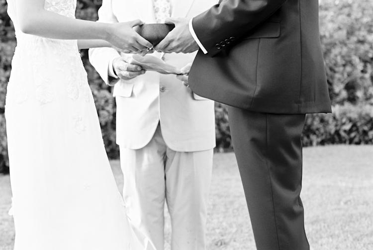 hawaii fine art wedding (45)