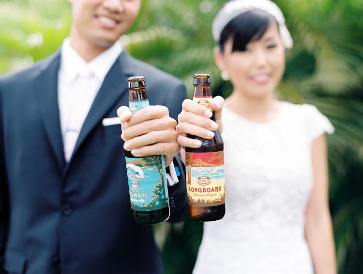 hawaii fine art wedding (39)