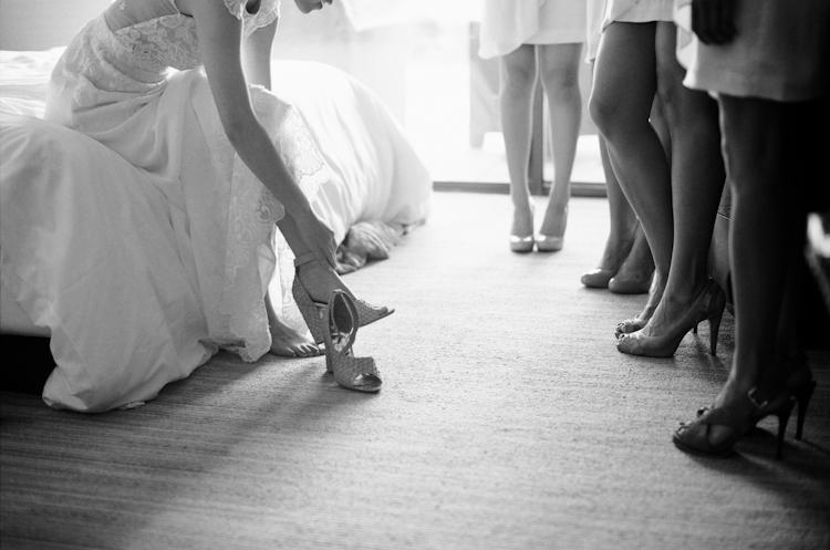 hawaii fine art wedding (36)
