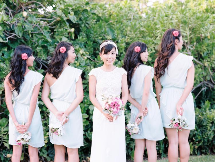 hawaii fine art wedding (34)