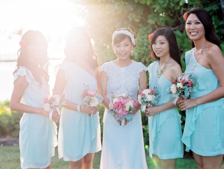 hawaii fine art wedding (32)