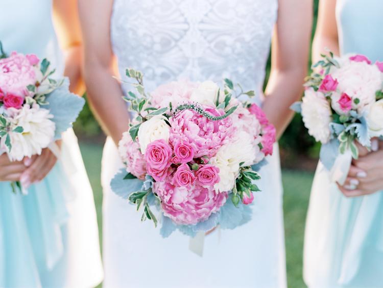 hawaii fine art wedding (31)