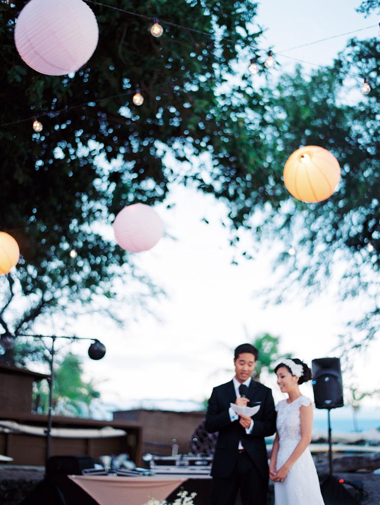 hawaii fine art wedding (30)