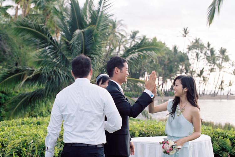 hawaii fine art wedding (18)