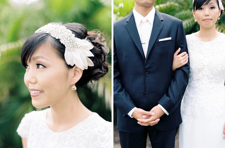 hawaii fine art wedding (4)