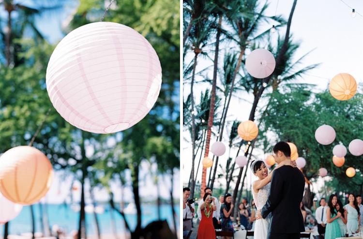 hawaii fine art wedding (3)