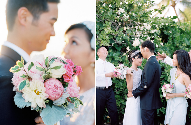 hawaii fine art wedding (2)
