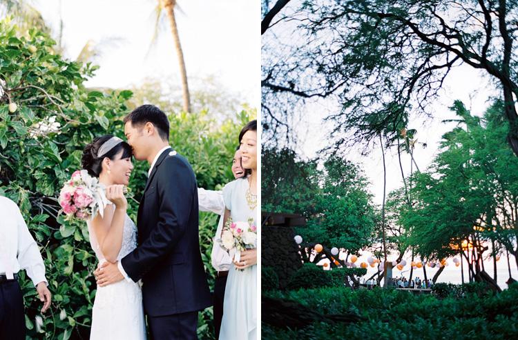 hawaii fine art wedding (1)