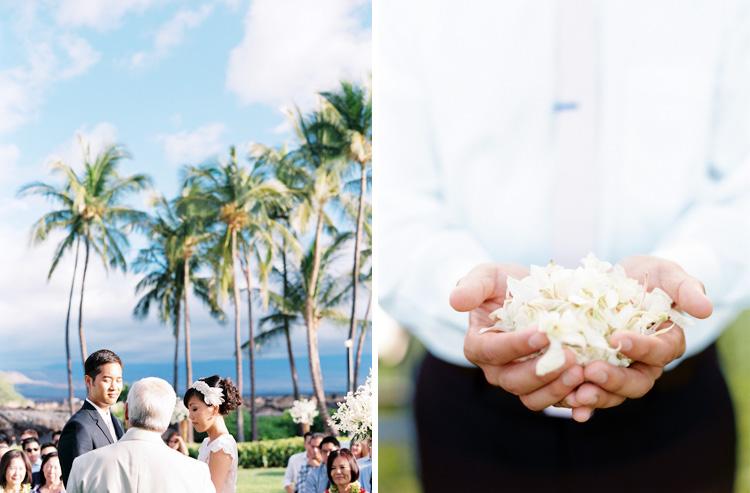 hawaii fine art wedding (15)