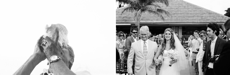 kapalua wedding photography (1)