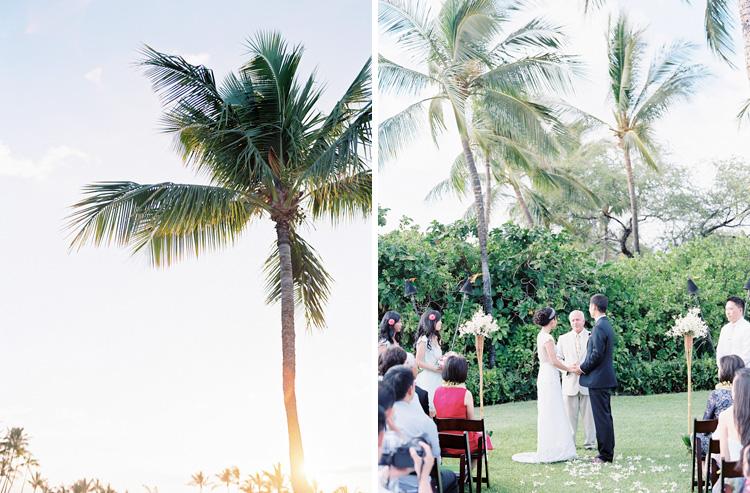 hawaii fine art wedding (14)