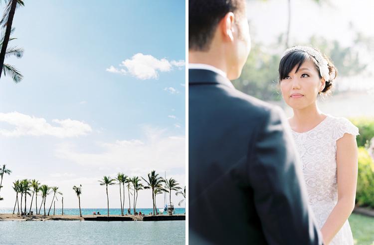 hawaii fine art wedding (12)