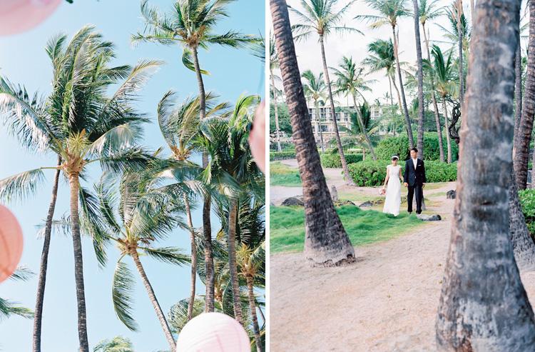 hawaii fine art wedding (11)