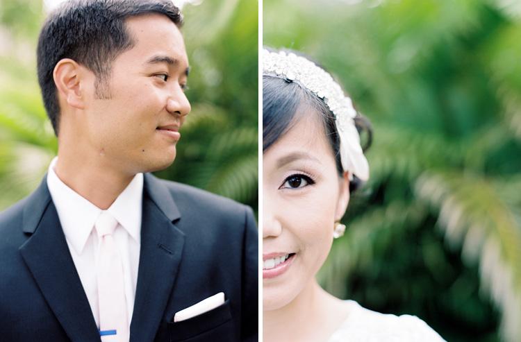 hawaii fine art wedding (10)
