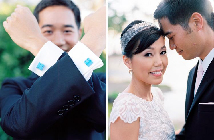 hawaii fine art wedding (9)