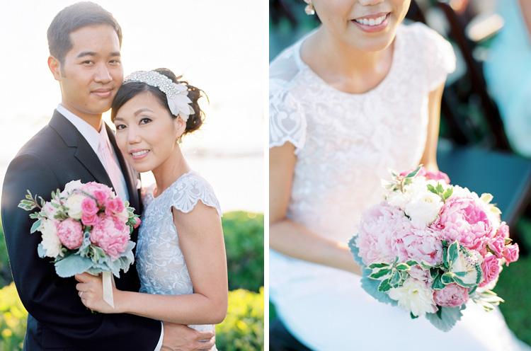 hawaii fine art wedding (8)