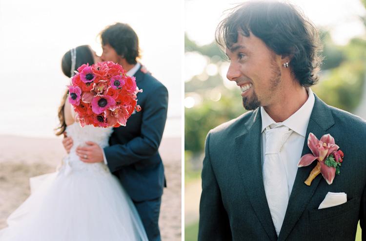 maui wedding photography (19)