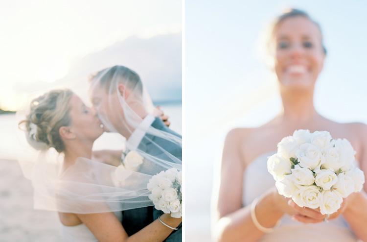 maui wedding photographer wendy laurel's image of ritz carlton elopement on kapalua cliffs-6