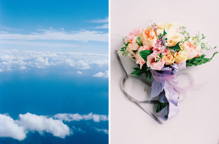 hawaii photographer wendy laurel's photos of sailboat wedding in honolulu oahu (51 of 62)