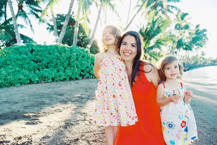 wendy-laurel-maui-family-photographer-lahaina-12