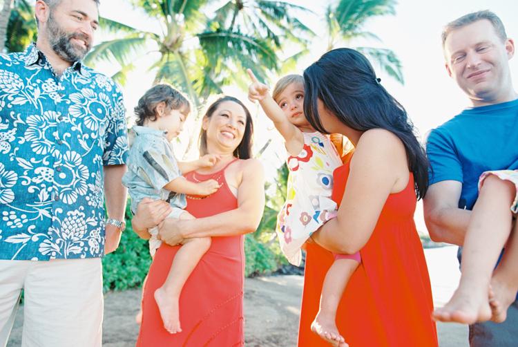 wendy-laurel-maui-family-photographer-lahaina-21