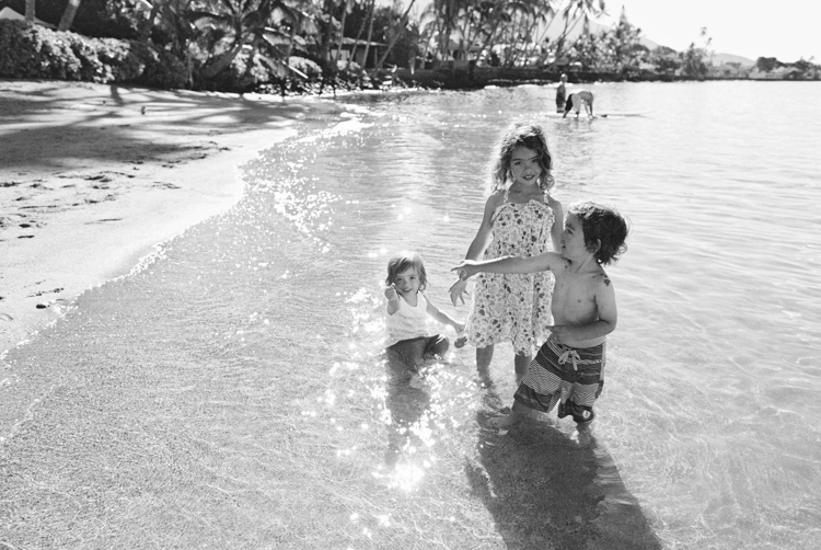 wendy-laurel-maui-family-photographer-lahaina-29