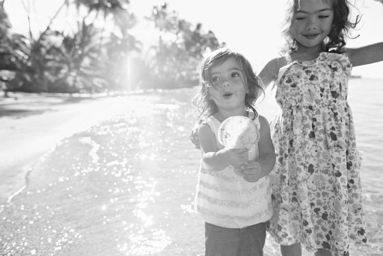 wendy-laurel-maui-family-photographer-lahaina-33