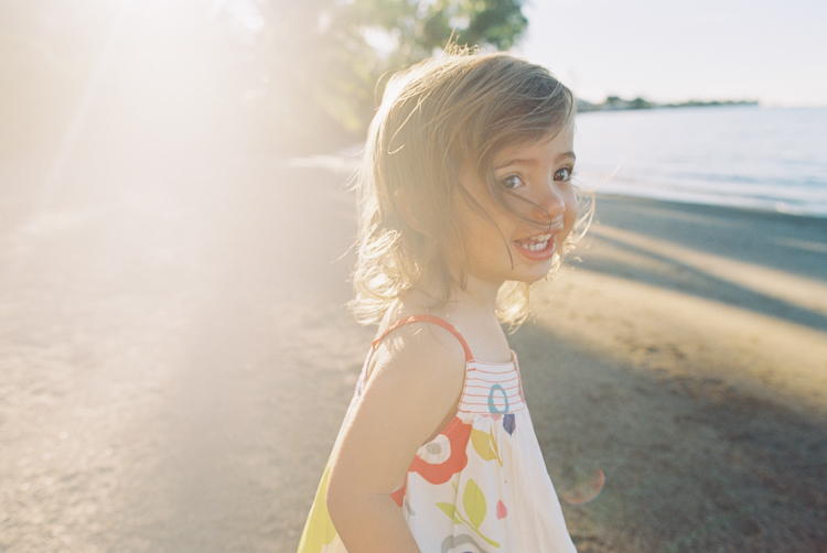 wendy-laurel-maui-family-photographer-lahaina-42