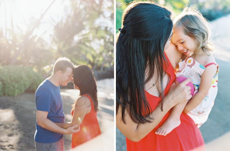 wendy-laurel-maui-family-photographer-lahaina-45