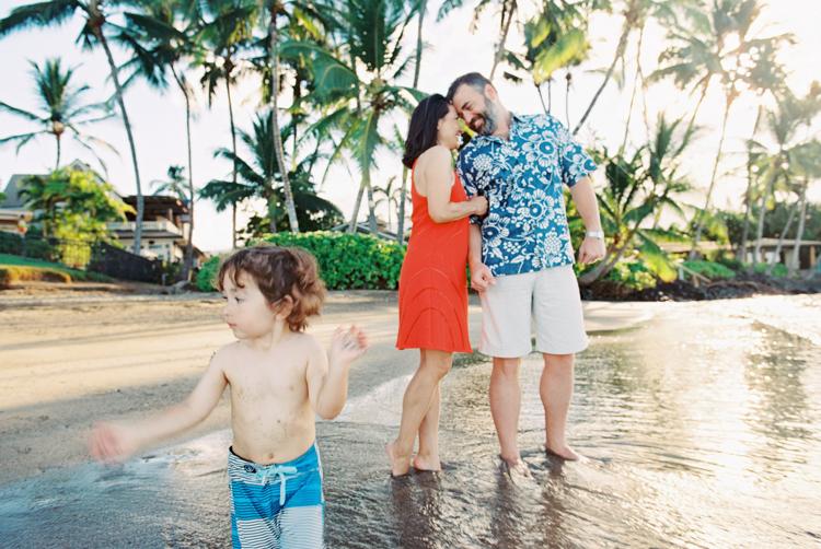 wendy-laurel-maui-family-photographer-lahaina-8