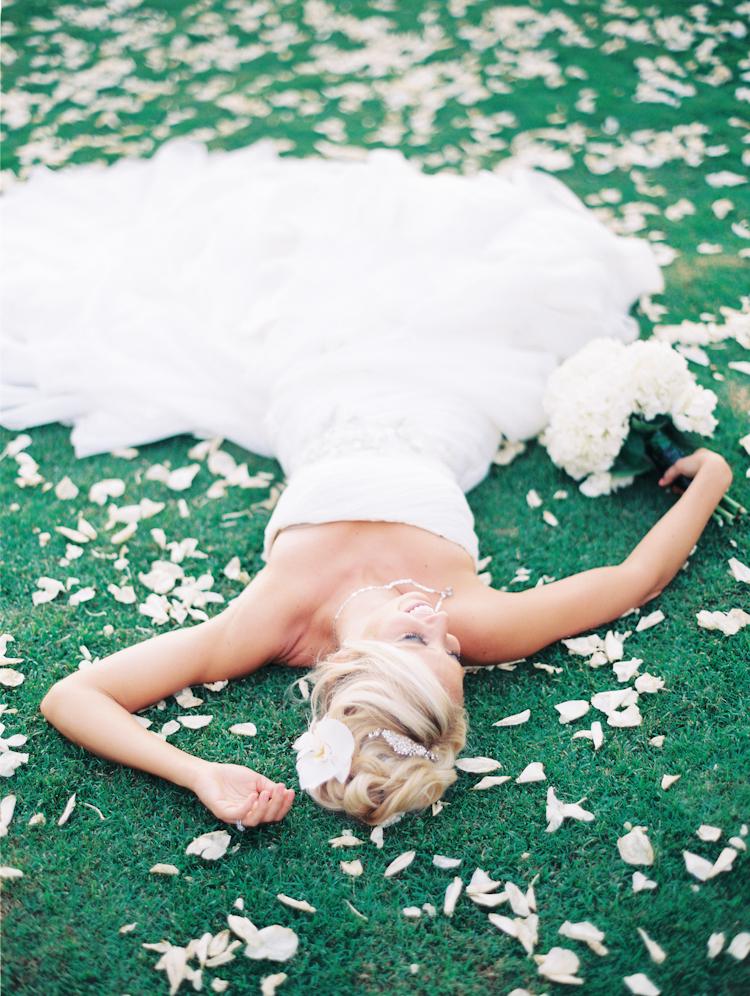 maui wedding photographer wendy laurel's amazing beautiful maui wedding photography