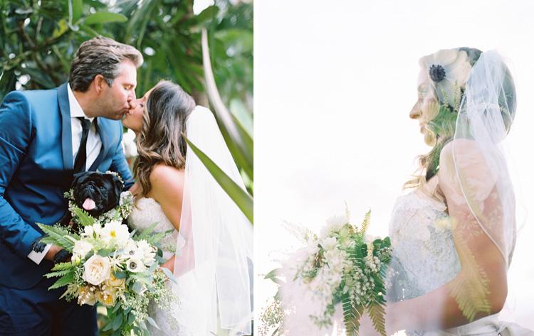 hawaii photographer wendy laurel sugar beach estate wedding-1