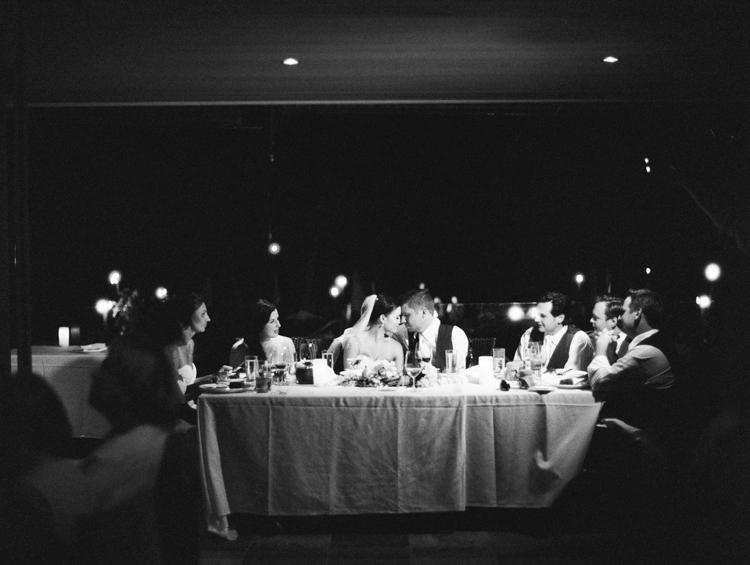maui photographer wendy laurel's film images of maui wedding at merrimans in kapalua-65