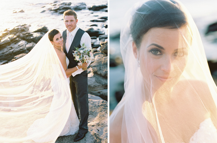 maui photographer wendy laurel's film images of maui wedding at merrimans in kapalua-53