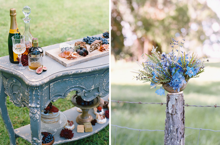 maui wedding photographer wendy laurel's film images from ka hale olinda wedding venue-1