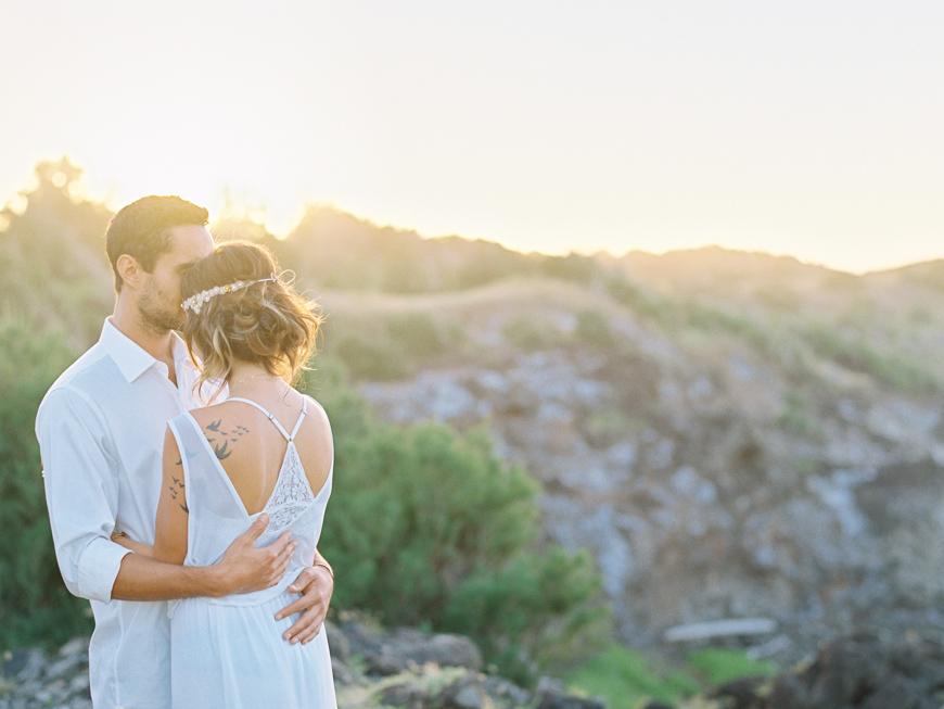 honolua bay wedding shoot on maui by hawaii photographer wendy laurel-16