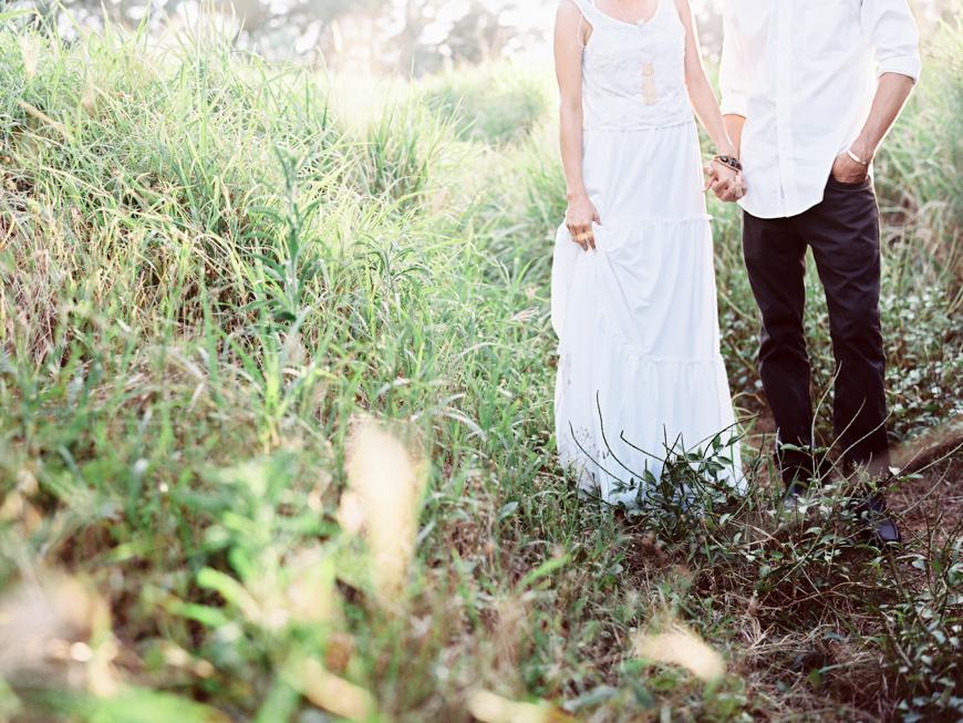 honolua bay wedding shoot on maui by hawaii photographer wendy laurel-17