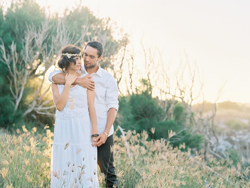 honolua bay wedding shoot on maui by hawaii photographer wendy laurel-18
