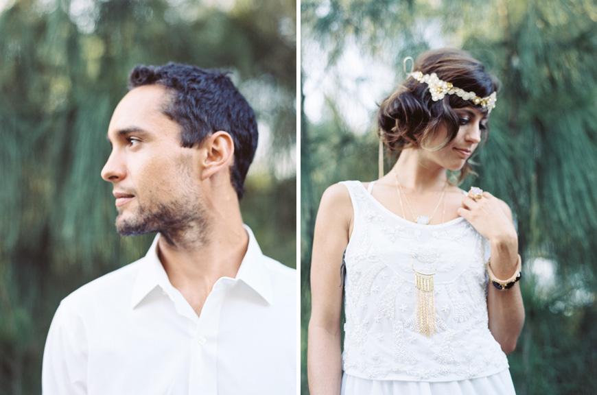 honolua bay wedding shoot on maui by hawaii photographer wendy laurel-2