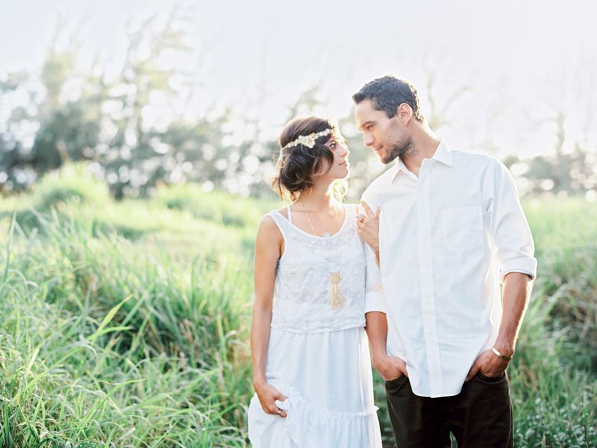 honolua bay wedding shoot on maui by hawaii photographer wendy laurel-3